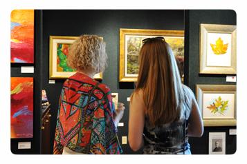 North Carolina Fine Art and Gifts - North Carolina Gift Items Gallery Photo